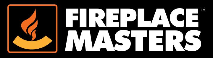 Fireplace Masters Logo