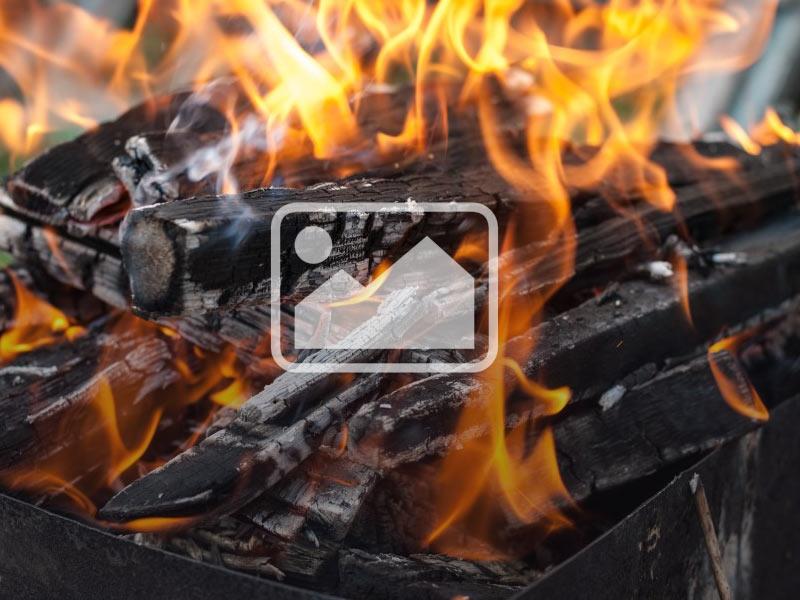 Brunner Fireplaces