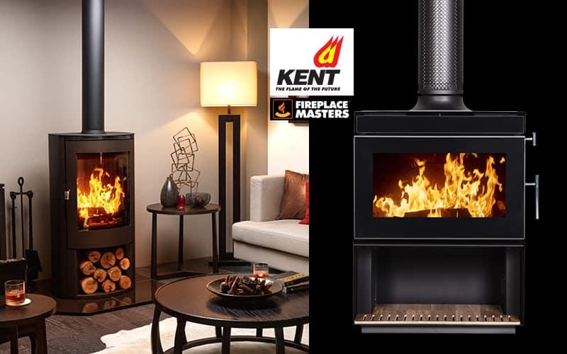 kent-logo fireplace masters
