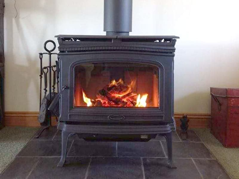 Fireplaces Bbq S For Sale In Wollongong Fireplace Masters