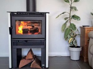 Pacific Energy-neo-2.5-freestanding fireplace