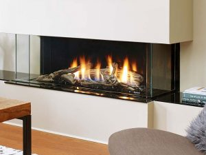 San Francisco-bay40-gas fireplace