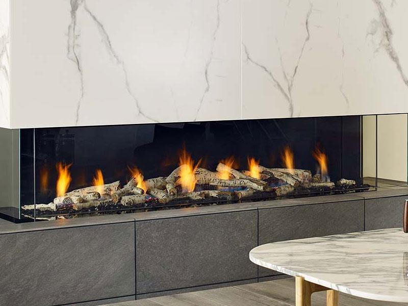 San-Francisco-Bay-72-Gas-Fireplace