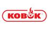 kobok-logo